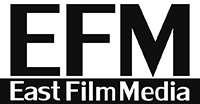 East Film Media